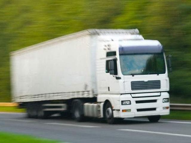 Mangueras para el sector del camión